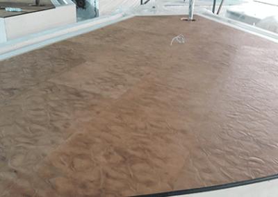 leatherflooring Abu Dhabi 2