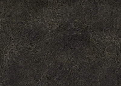 DURABLE Smoked Beton leather flooring and leather wall-covering