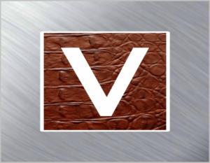 Icon VINTAGE leatherflooring